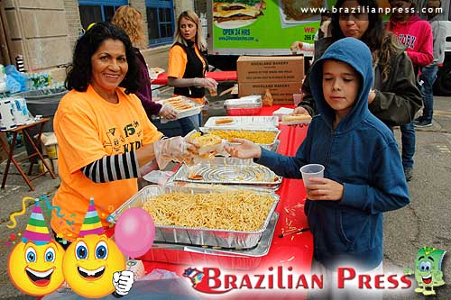 evento-15-kids-day-2016-3