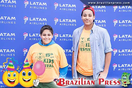 evento-15-kids-day-2016-39