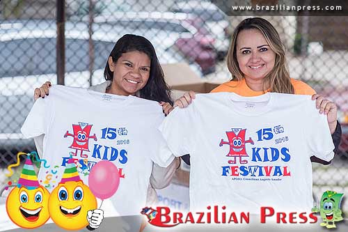 evento-15-kids-day-2016-42