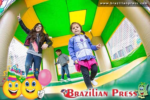evento-15-kids-day-2016-44