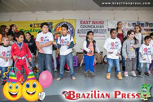 evento-15-kids-day-2016-50