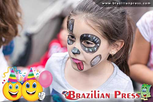 evento-15-kids-day-2016-55