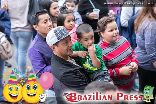 evento-15-kids-day-2016-60