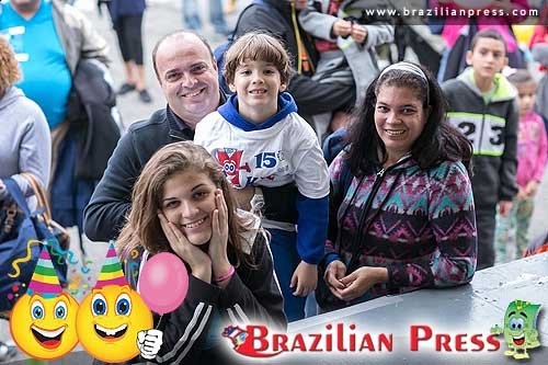 evento-15-kids-day-2016-65