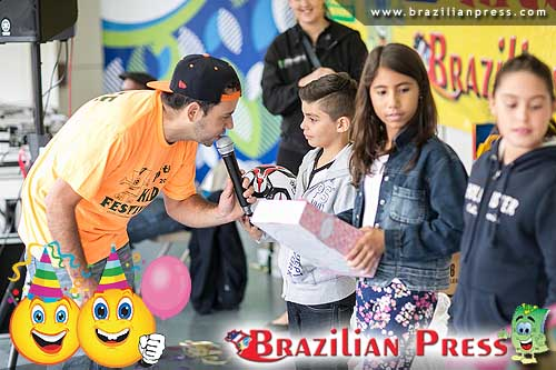 evento-15-kids-day-2016-67
