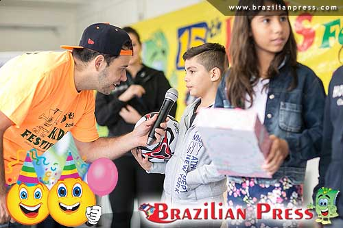 evento-15-kids-day-2016-68