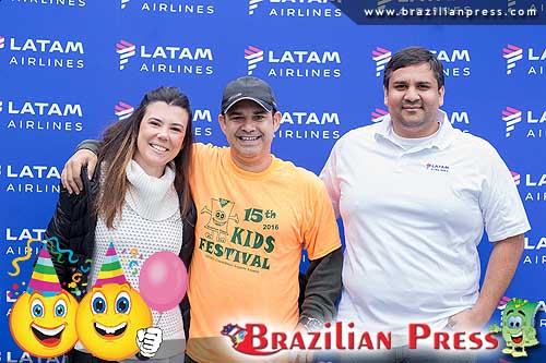 evento-15-kids-day-2016-69