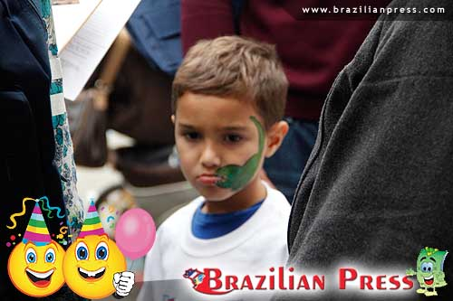evento-15-kids-day-2016-7
