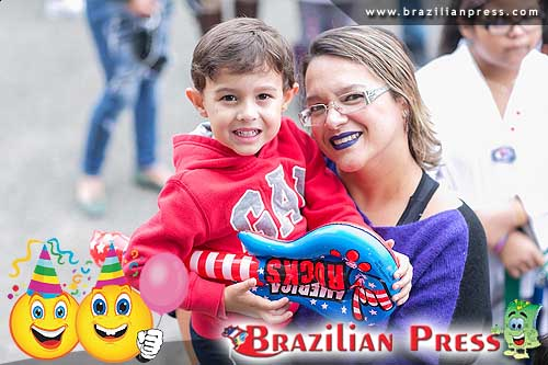 evento-15-kids-day-2016-70