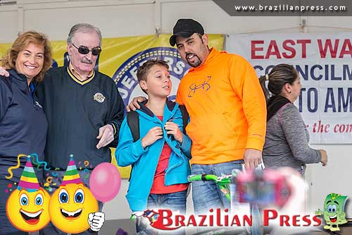 evento-15-kids-day-2016-75