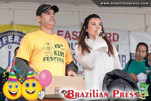 evento-15-kids-day-2016-76