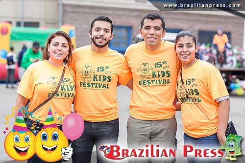 evento-15-kids-day-2016-77