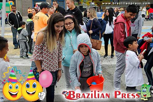 evento-15-kids-day-2016-8