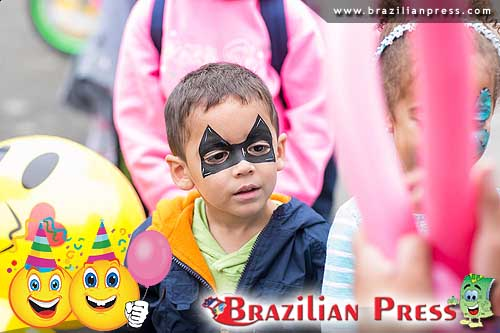 evento-15-kids-day-2016-81