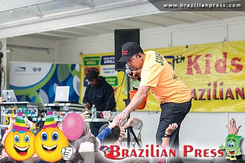 evento-15-kids-day-2016-96