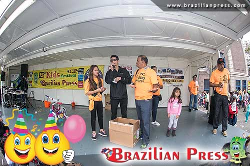 evento-15-kids-day-2016-97