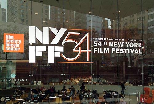 ny-film-festival-2016-3