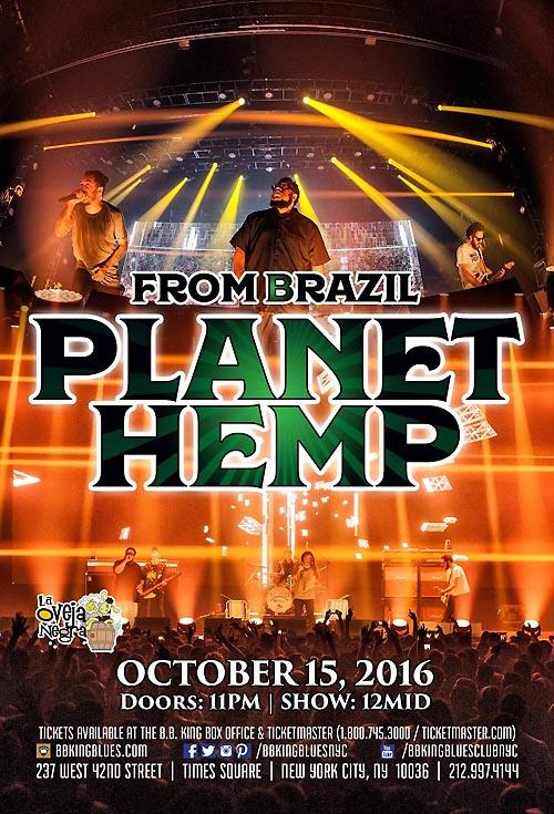 planet-hemp-times-square-ny-1