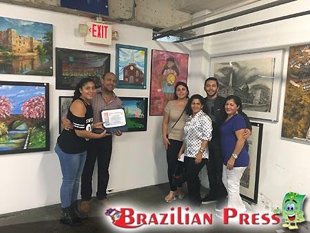 social-press-1807-20161027-2