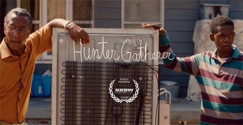 cinema-hunter-gatherer-5