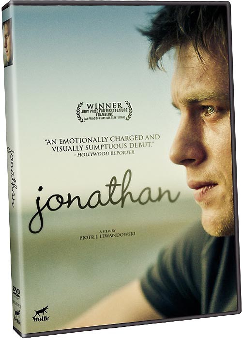 dvd jonathan (4)