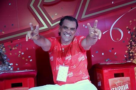 carnaval rio 2017 camarote itaipava (13)
