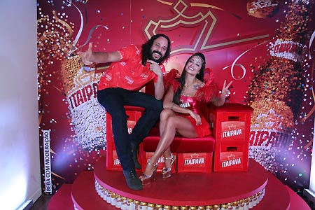 carnaval rio 2017 camarote itaipava (2)