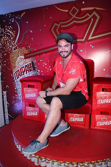 carnaval rio 2017 camarote itaipava (28)