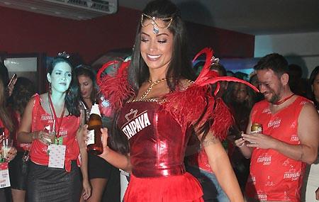 carnaval rio 2017 camarote itaipava (29)