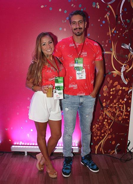 carnaval rio 2017 camarote itaipava (9)