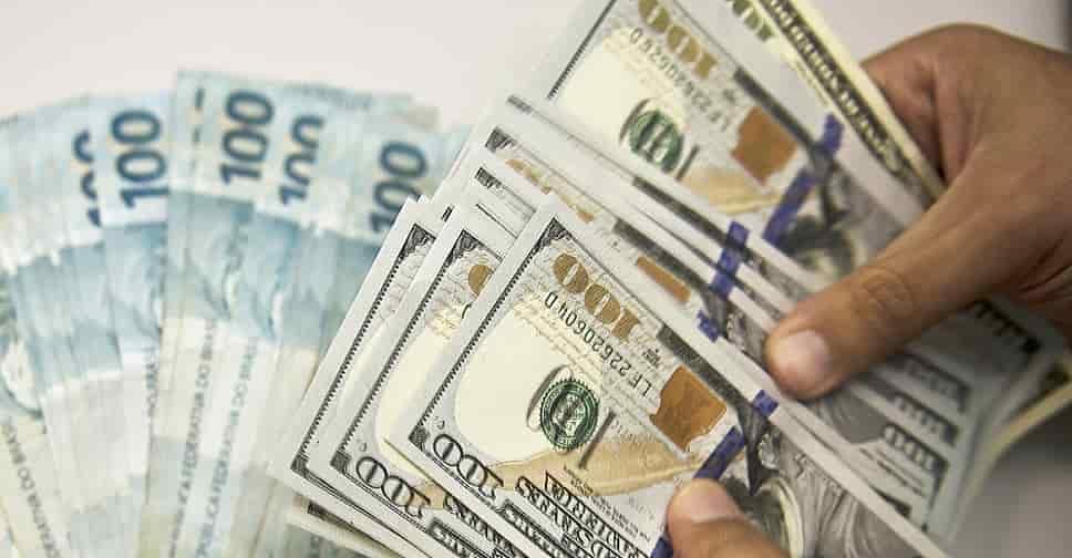 Banco Central Quer Permitir Abertura De